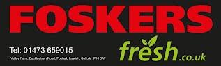 http://www.foskersfresh.co.uk/